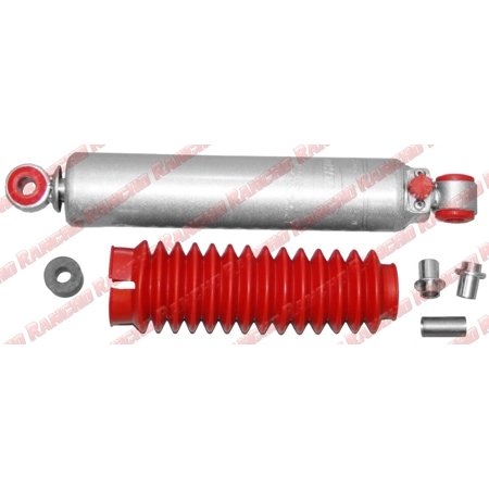 Rancho RS999001 RS 9000XL (TM) Shock Absorber - image 1 of 2