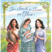 For Such a Time as This - eBook
