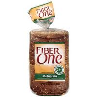 Fiber One Multigrain Bread, 24 oz