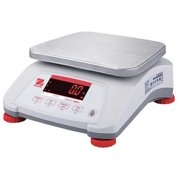 Food Processing Scale, Ohaus, V41PWE6T