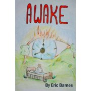 Awake - eBook