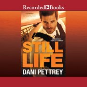 Still Life - Audiobook