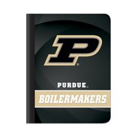 Comp Bk Purdue Boilermakers
