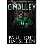 O'Malley - eBook