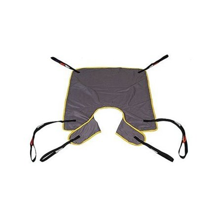 Hoyer Quick Fit Deluxe Sling X-Large
