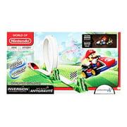 Super Mario Mario Kart 8 Inversion Anti-Gravity Track Set