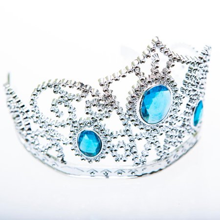 Ice Princess Tiara](Princess Aurora Tiara)