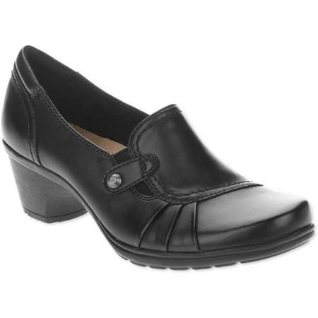Earth Spirit Womens Rudi Casual Shoe by