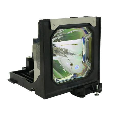 Sanyo POA-LMP48 Compatible Projector Lamp Module