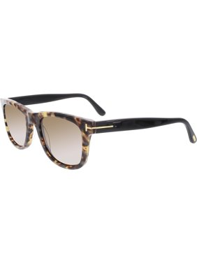 6a43ff5bd270 Product Image Tom Ford Men s