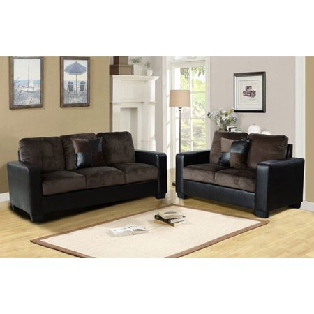 Beverly fine furniture james 2 piece living room set for 8 piece living room furniture