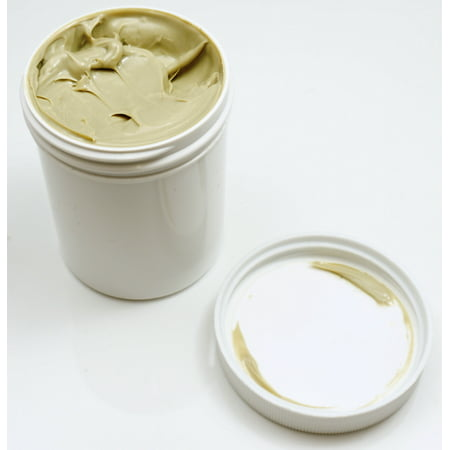 3.5 Ounces of Lubricating Grease for One Kitchenaid Stand Mixer (Best Dough Mixer For Roti)