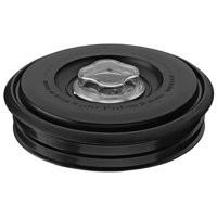WARING COMMERCIAL CAC77 Vinyl Lid