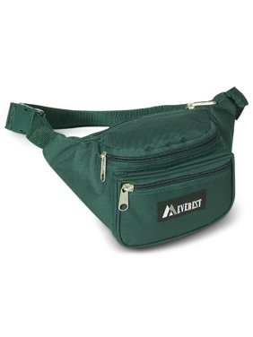 9e722c926ecd Womens Belt Bags - Walmart.com