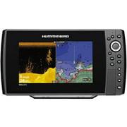 Humminbird Fishfinder Helix 9 DI/GPS Combo 409930-1 Helix 9 DI/GPS Combo