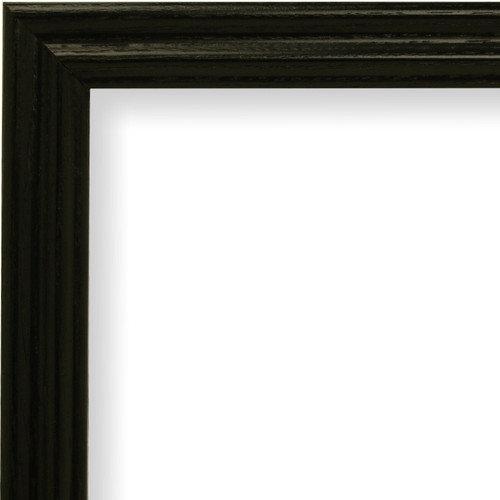 Craig Frames Inc 0 75 Wide Wood Grain Picture Frame