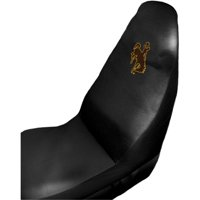 NCAA -Wyoming Car Seat Cover