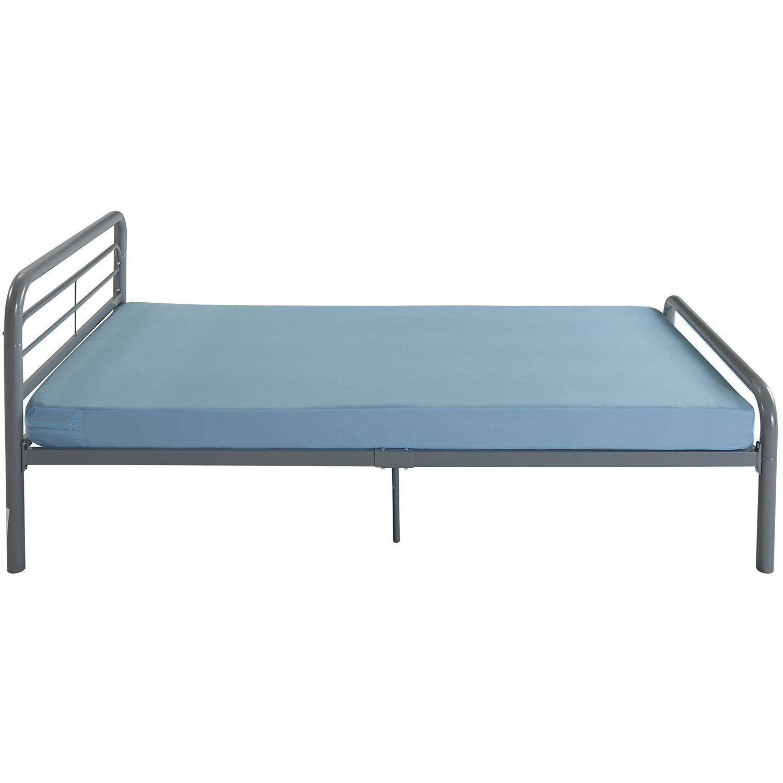 blue twin mattress. Blue Twin Mattress C