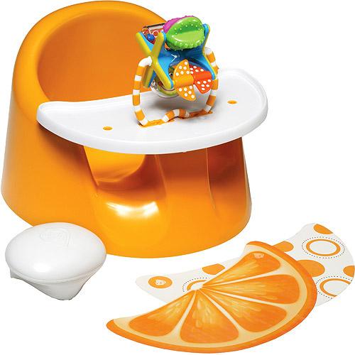 Prince Lionheart - bebePOD Plus, Orange