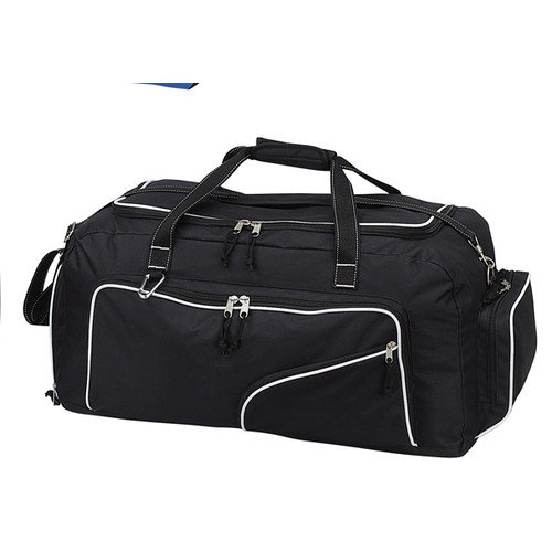 Preferred Nation 26'' Athletic Gym Duffel