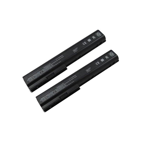 Replacement Battery For HP 480385-001 (2 Pack)