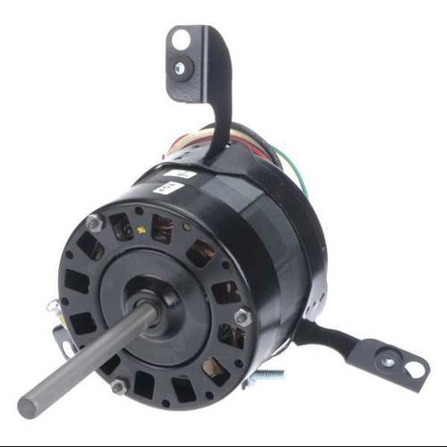 Direct Drive Blower Motor, Century, BL6532