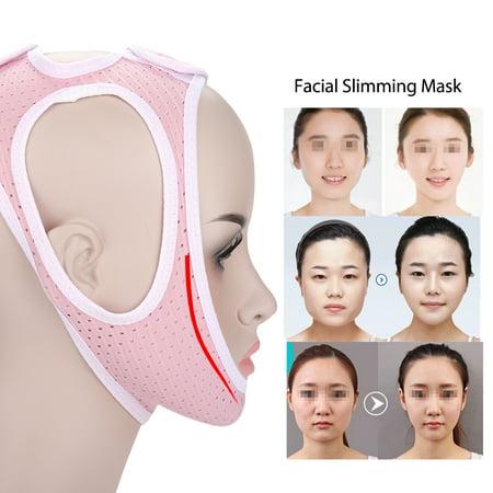 ماسكات الافوكادو للعناية بجمال بشرتك | Homemade avocado face mask, Avocado face mask, Avocados skin