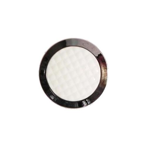 Bulk Buys Compact Cosmetic Mirror - Case of 48