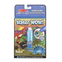 Water Wow - Dinosaur