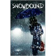 Snowbound - eBook