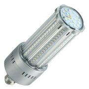 Light Efficient Design 08111 - LED-8033E57-A Omni Directional Flood HID Replacement LED Light Bulb