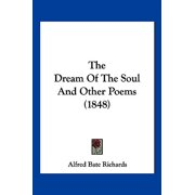 The Dream of the Soul and Other Poems (1848)