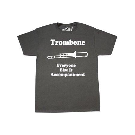 Gift for Trombone Player T-Shirt