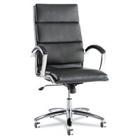 Faux Leather Office Chairs Walmartcom
