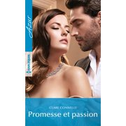 Promesse et passion - eBook