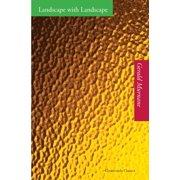 Landscape with Landscape - eBook