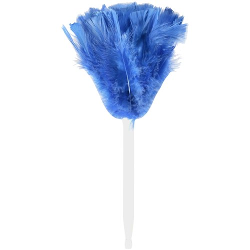 Mainstays Home Feather Duster