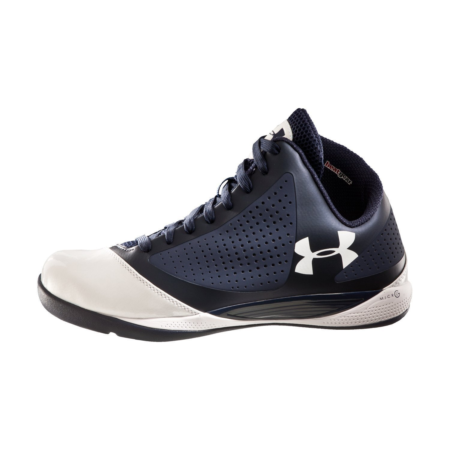 Under Armour Micro G Supersonic