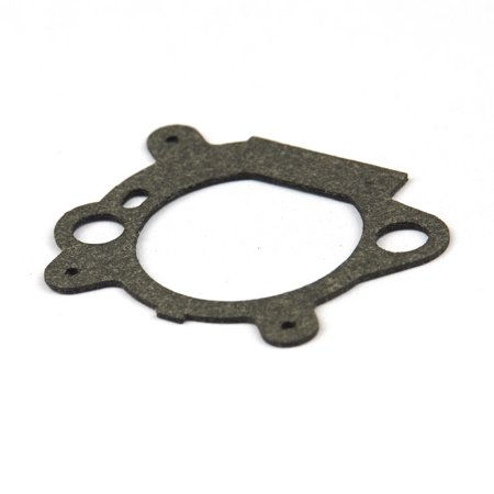 868 Air - Briggs and Stratton Air Cleaner Gasket