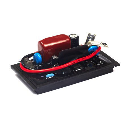 Briggs and Stratton Regulator - Voltage