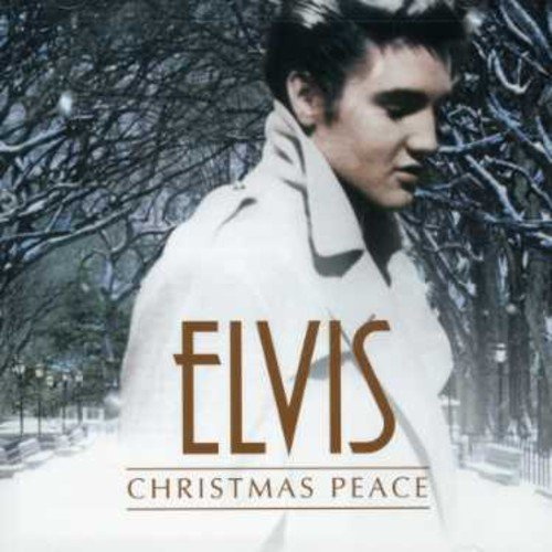 Christmas Peace (2CD)