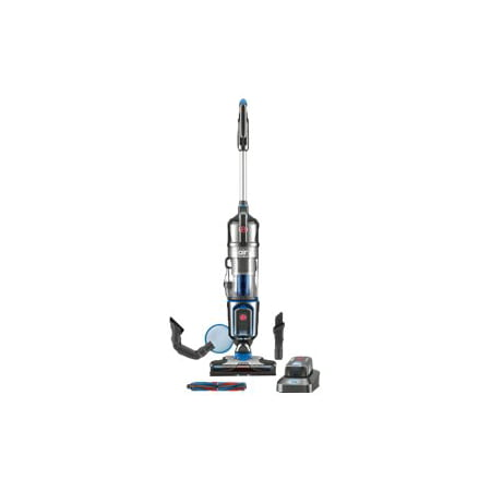 Hoover WindTunnel Air Cordless Upright Vacuum, BH50111