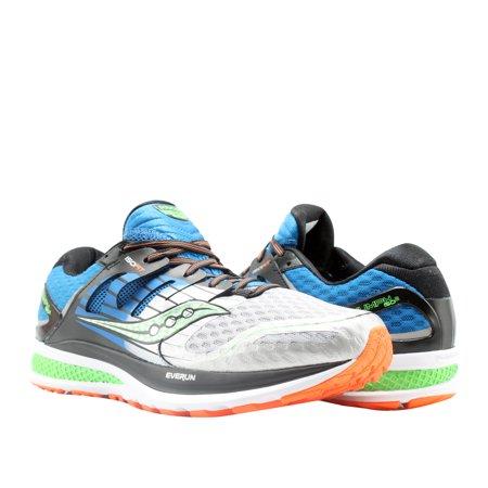 e821243e2f Triumph ISO 2 (Wide) Men's Running Shoes Size 7.5W