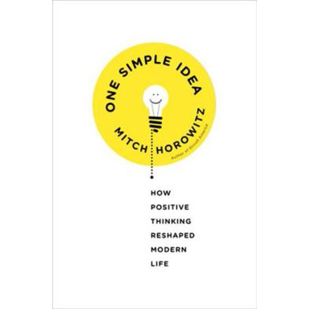 One Simple Idea - eBook - Simple Halloween Ideas