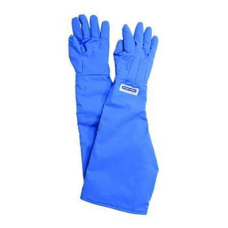 National Safety Apparel Size M  Size M Laminated NylonSho...