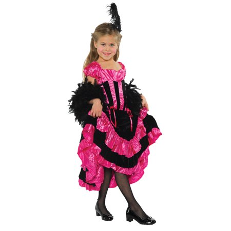 Cool Gear Can Halloween (Can Can Child Halloween)