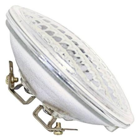 GE 24596 - 4466 Miniature Automotive Light Bulb
