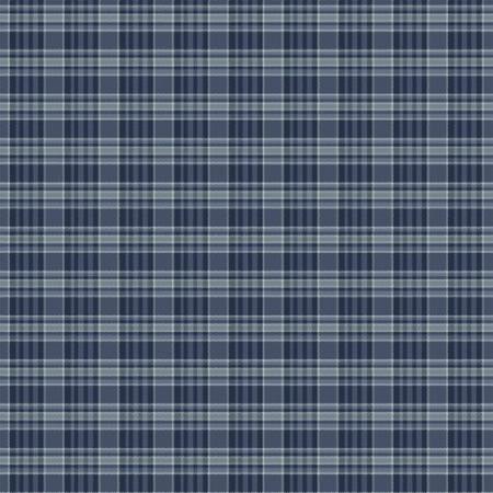 Marcus Halloween Fabric (Marcus Fabrics Primo Plaid Flannel Blue Mini)