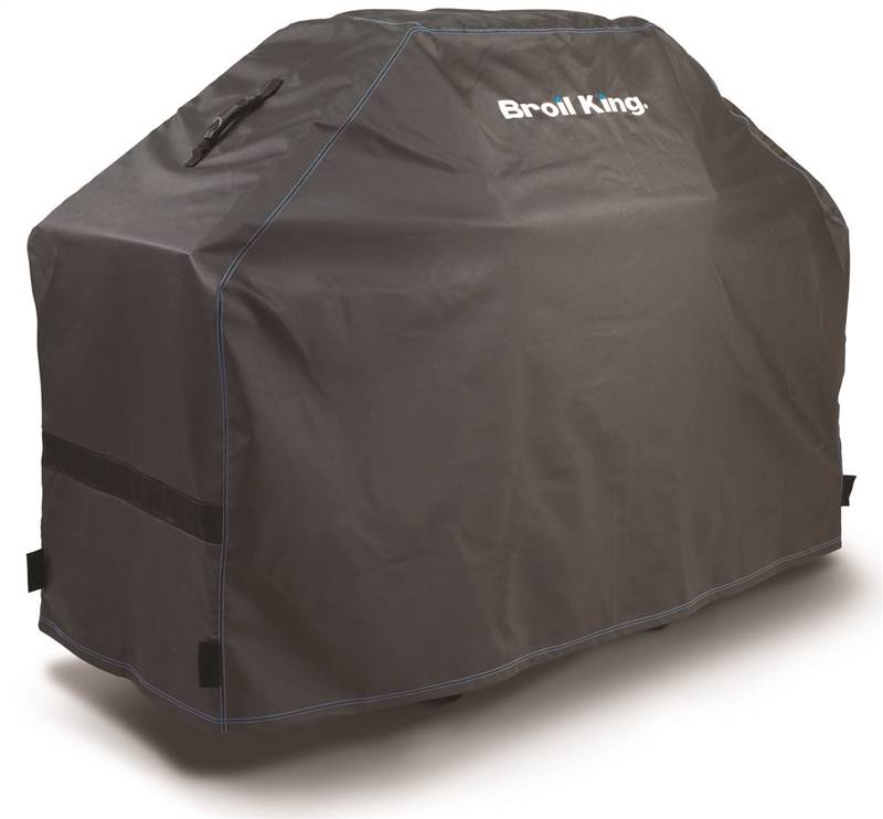 ONWARD MFG CO BROIL KING 68490 PROFESSIONAL GRILL COVER 76IN