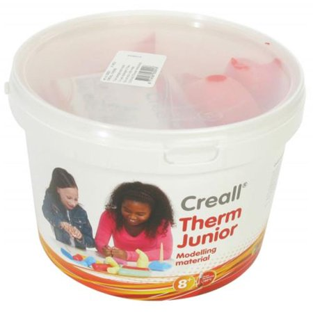 American Educational Products AEPA03018 Creall Therm Junior, Assorted Colors - image 1 de 1
